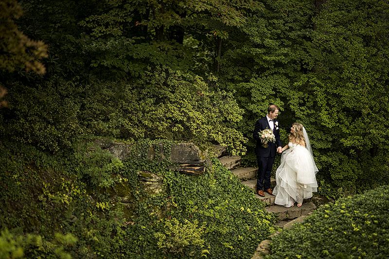 stan-hywet-hall-&-gardens-wedding-22