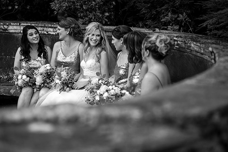 stan-hywet-hall-&-gardens-wedding-23