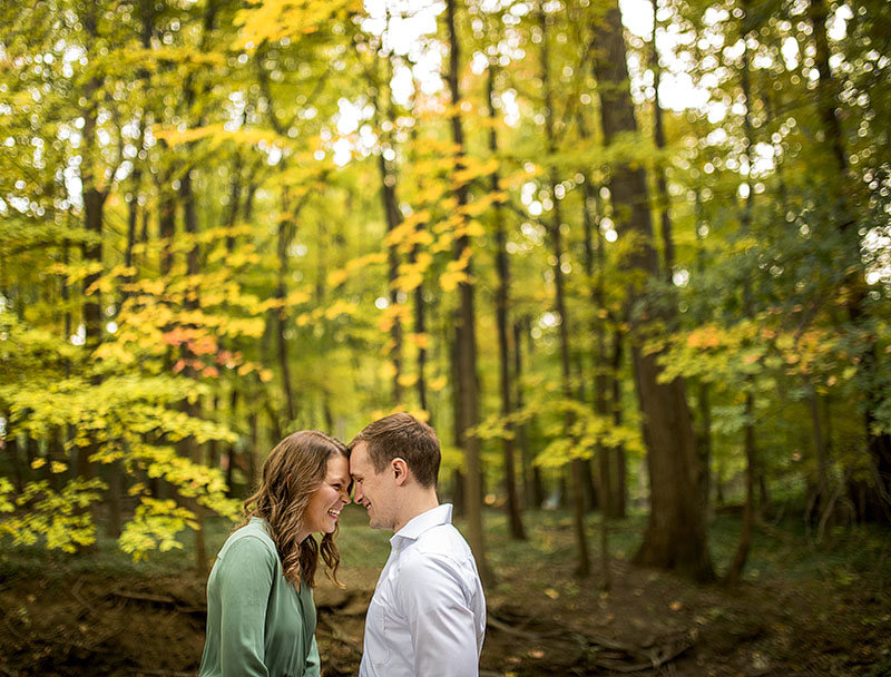 Bay-Village-Engagement-Cleveland-Wedding-Photography-1