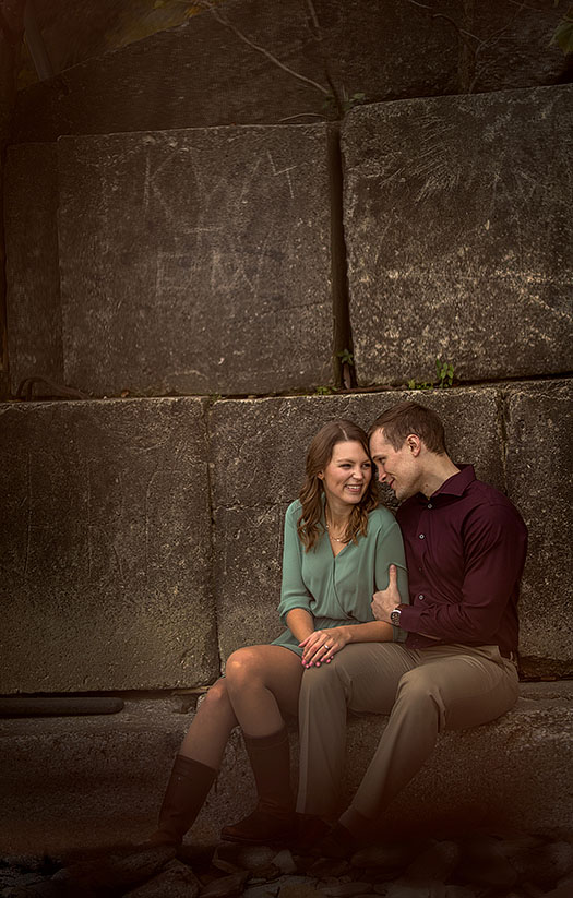 Bay-Village-Engagement-Cleveland-Wedding-Photography-2