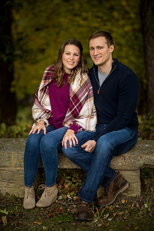 Bay-Village-Engagement-Cleveland-Wedding-Photography-4