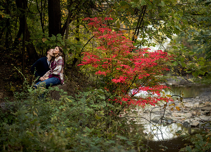 Bay-Village-Engagement-Cleveland-Wedding-Photography-5