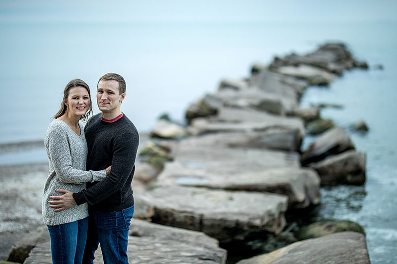 Bay-Village-Engagement-Cleveland-Wedding-Photography-7