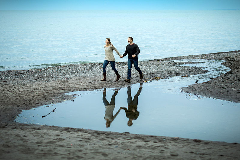 Bay-Village-Engagement-Cleveland-Wedding-Photography-8