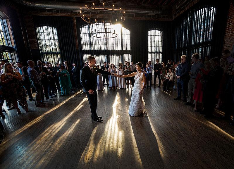 High-Line-Car-House-Wedding-columbus-wedding-photographer-1