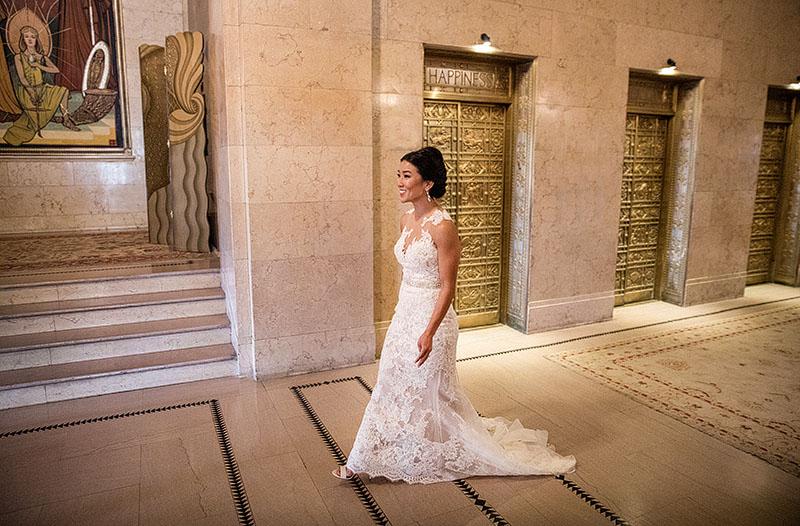 High-Line-Car-House-Wedding-columbus-wedding-photographer-11