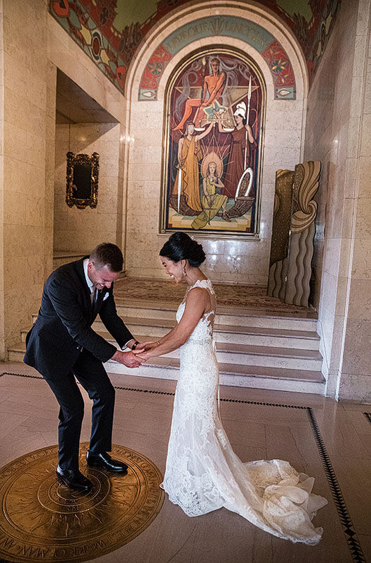 High-Line-Car-House-Wedding-columbus-wedding-photographer-12