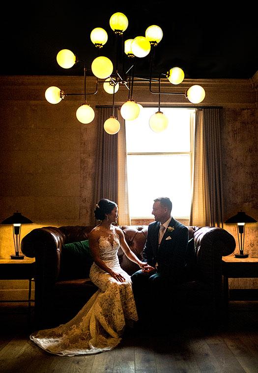High-Line-Car-House-Wedding-columbus-wedding-photographer-15