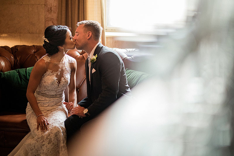 High-Line-Car-House-Wedding-columbus-wedding-photographer-16