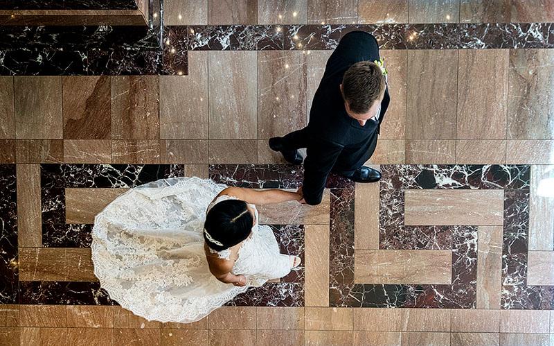High-Line-Car-House-Wedding-columbus-wedding-photographer-17