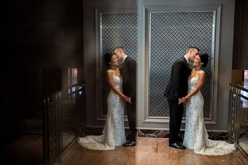 High-Line-Car-House-Wedding-columbus-wedding-photographer-18