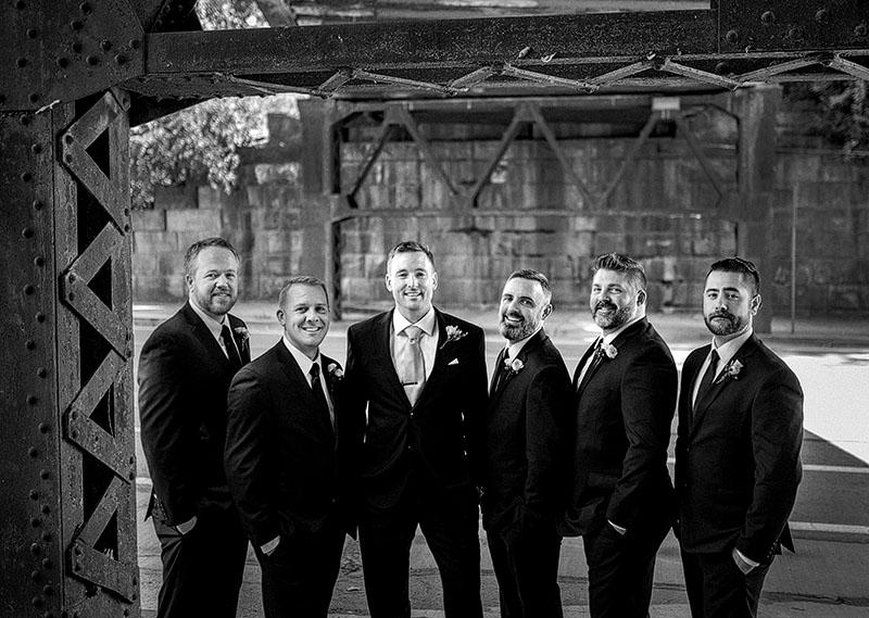 High-Line-Car-House-Wedding-columbus-wedding-photographer-19