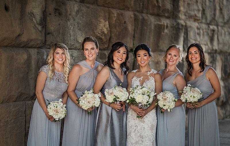 High-Line-Car-House-Wedding-columbus-wedding-photographer-21