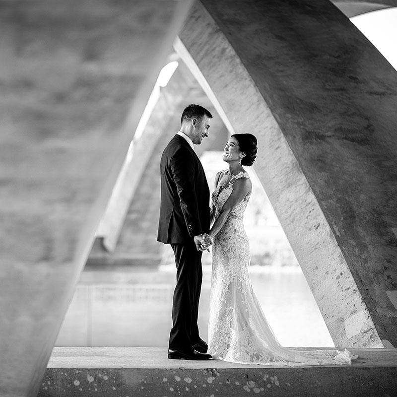 High-Line-Car-House-Wedding-columbus-wedding-photographer-24