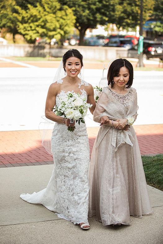 High-Line-Car-House-Wedding-columbus-wedding-photographer-28