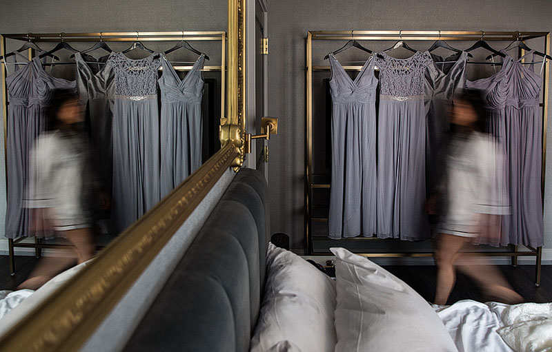 High-Line-Car-House-Wedding-columbus-wedding-photographer-3