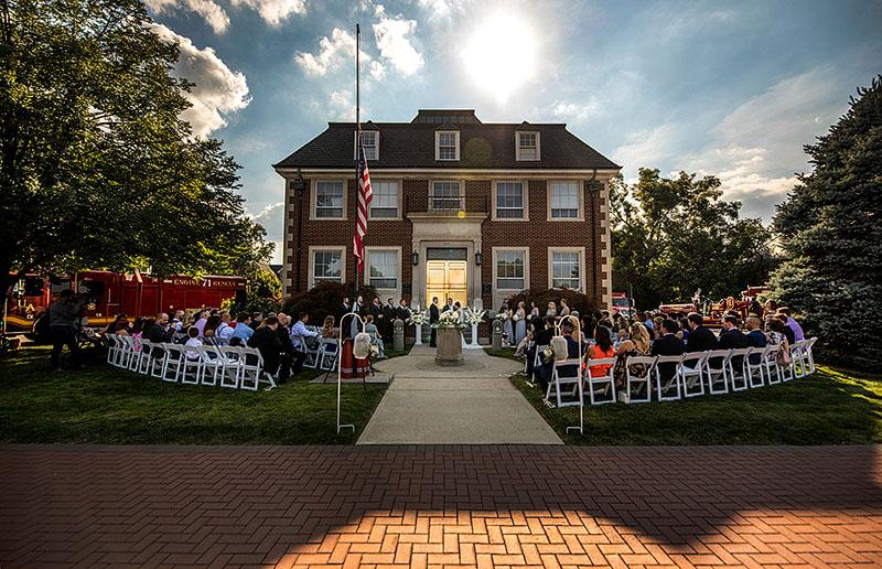 High-Line-Car-House-Wedding-columbus-wedding-photographer-30