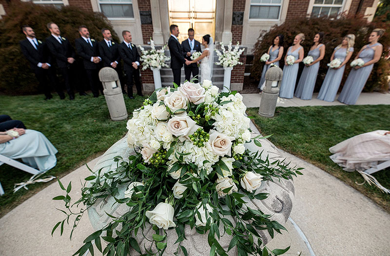 High-Line-Car-House-Wedding-columbus-wedding-photographer-32