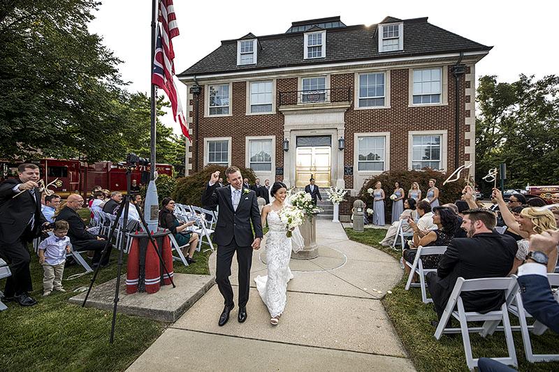 High-Line-Car-House-Wedding-columbus-wedding-photographer-33