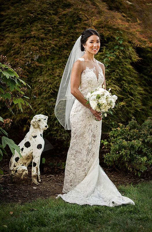 High-Line-Car-House-Wedding-columbus-wedding-photographer-34