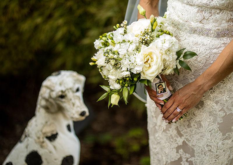 High-Line-Car-House-Wedding-columbus-wedding-photographer-35