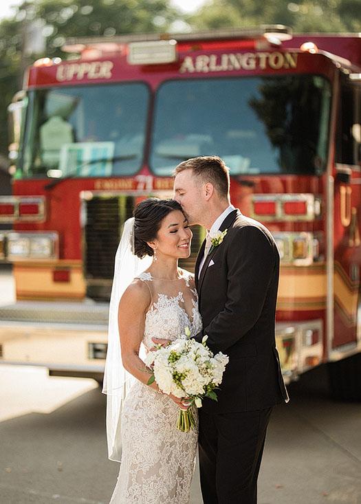 High-Line-Car-House-Wedding-columbus-wedding-photographer-36