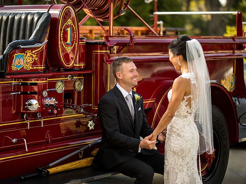High-Line-Car-House-Wedding-columbus-wedding-photographer-37