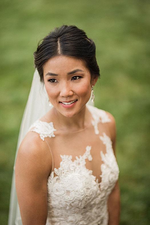 High-Line-Car-House-Wedding-columbus-wedding-photographer-39