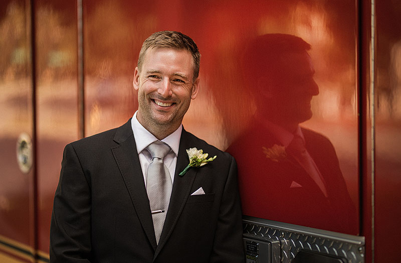 High-Line-Car-House-Wedding-columbus-wedding-photographer-40