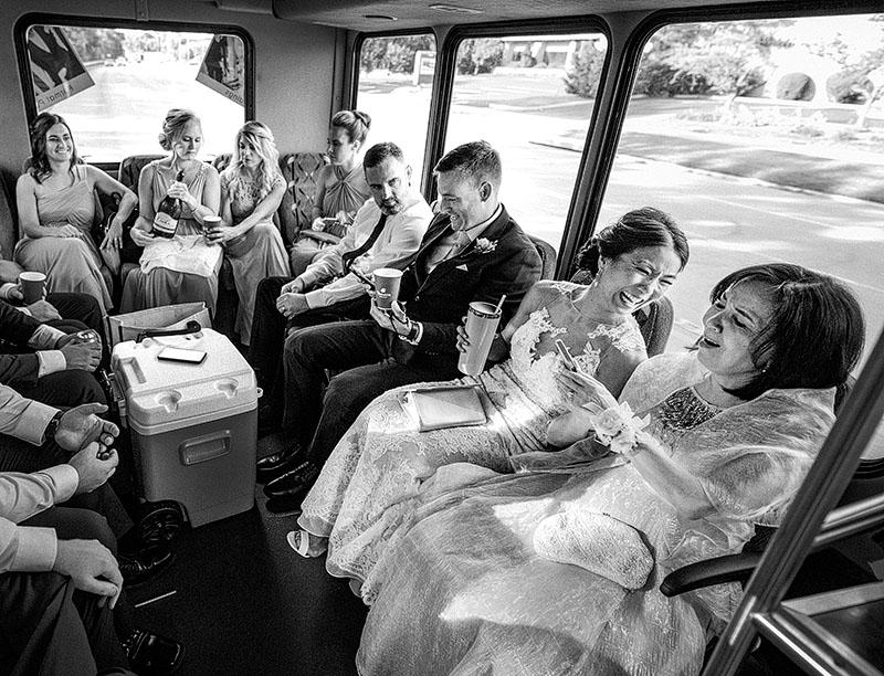 High-Line-Car-House-Wedding-columbus-wedding-photographer-41