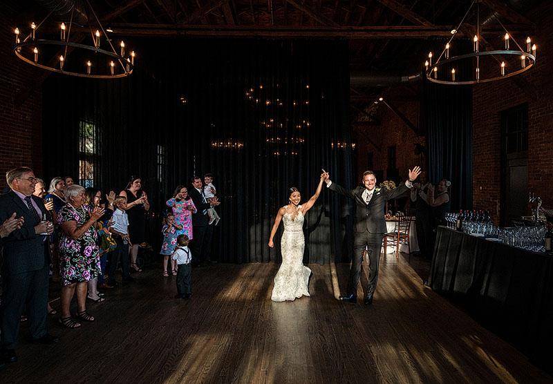 High-Line-Car-House-Wedding-columbus-wedding-photographer-42