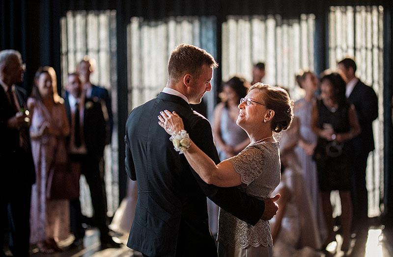 High-Line-Car-House-Wedding-columbus-wedding-photographer-43