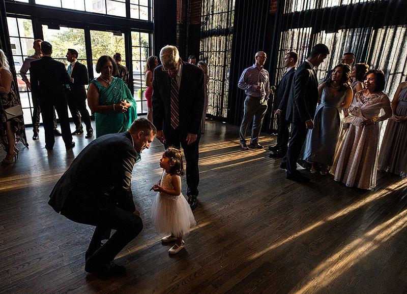 High-Line-Car-House-Wedding-columbus-wedding-photographer-44