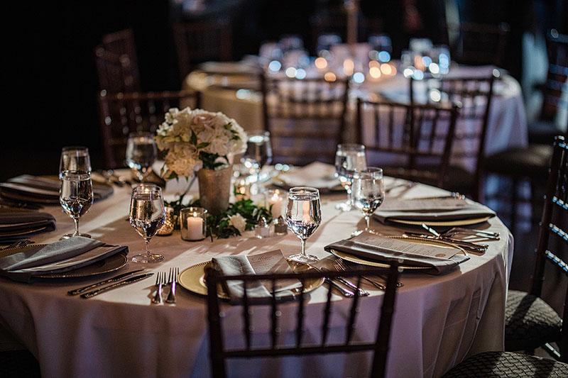 High-Line-Car-House-Wedding-columbus-wedding-photographer-45