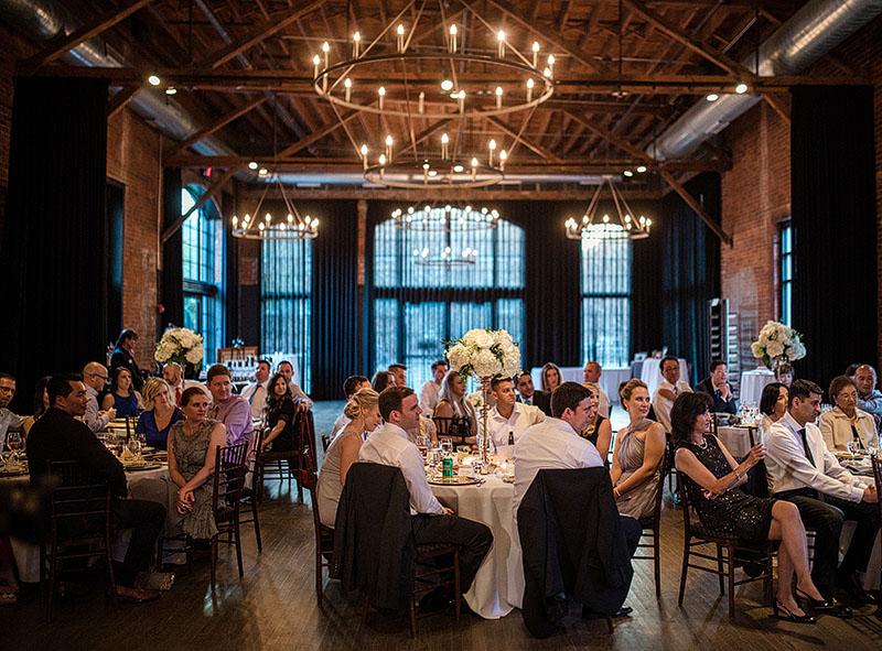 High-Line-Car-House-Wedding-columbus-wedding-photographer-48