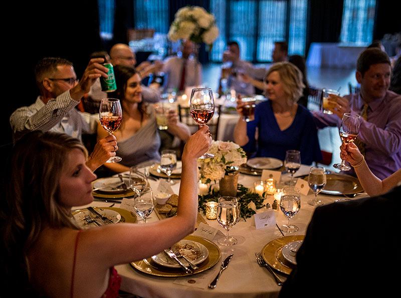 High-Line-Car-House-Wedding-columbus-wedding-photographer-49
