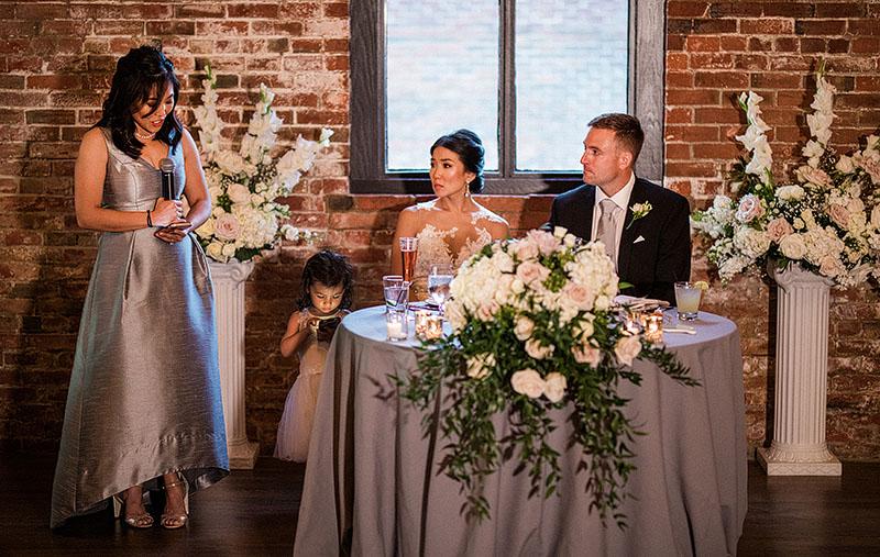 High-Line-Car-House-Wedding-columbus-wedding-photographer-50