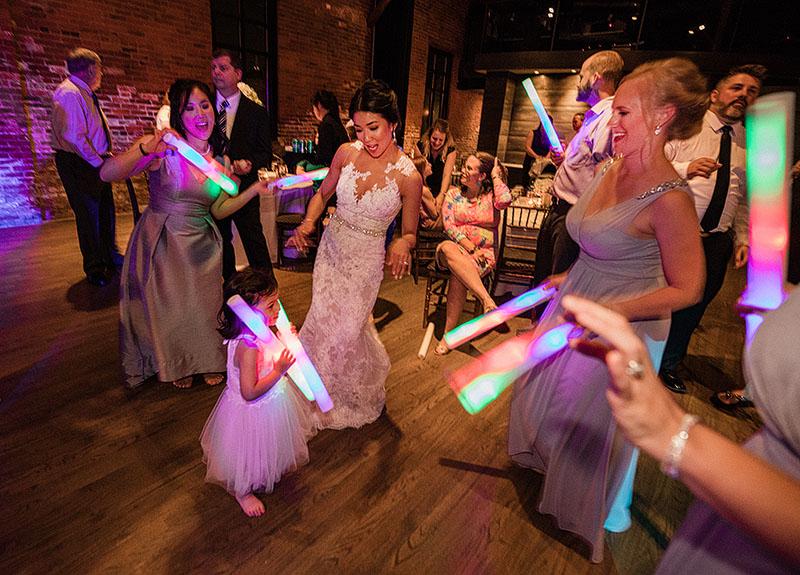 High-Line-Car-House-Wedding-columbus-wedding-photographer-55