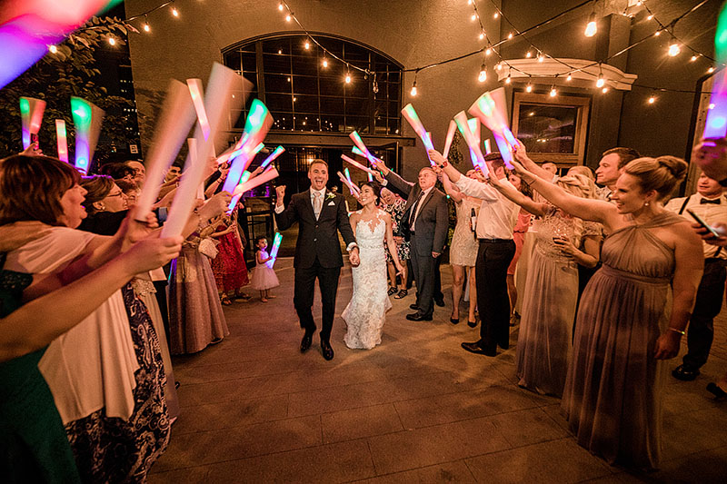 High-Line-Car-House-Wedding-columbus-wedding-photographer-56