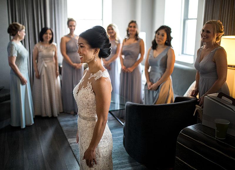 High-Line-Car-House-Wedding-columbus-wedding-photographer-7