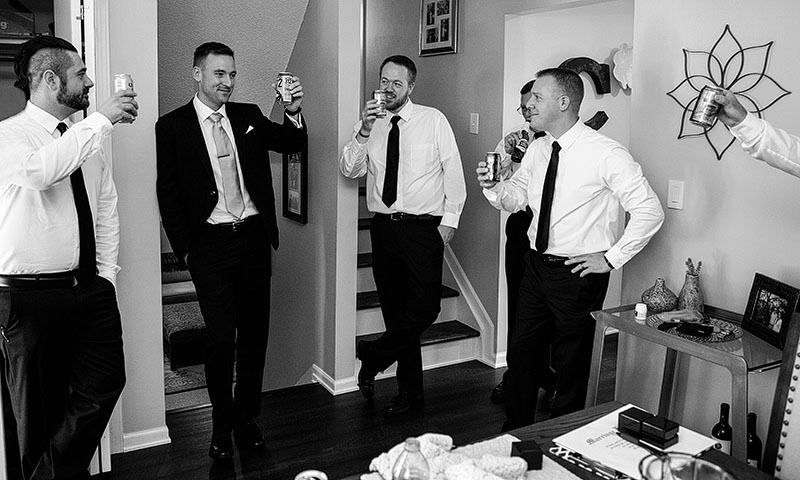 High-Line-Car-House-Wedding-columbus-wedding-photographer-8