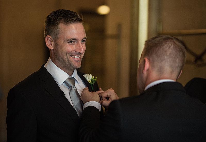 High-Line-Car-House-Wedding-columbus-wedding-photographer-9