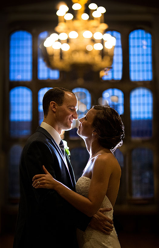 Tudor-Arms-Weddings-Cleveland-Wedding-Photography-40