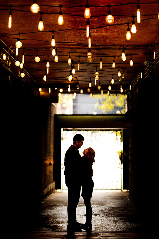 Worthington-Yards-Engagement-Cleveland-Wedding-Photographer-1