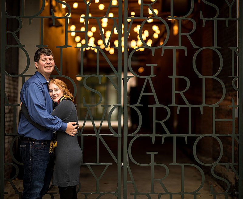 Worthington-Yards-Engagement-Cleveland-Wedding-Photographer-7