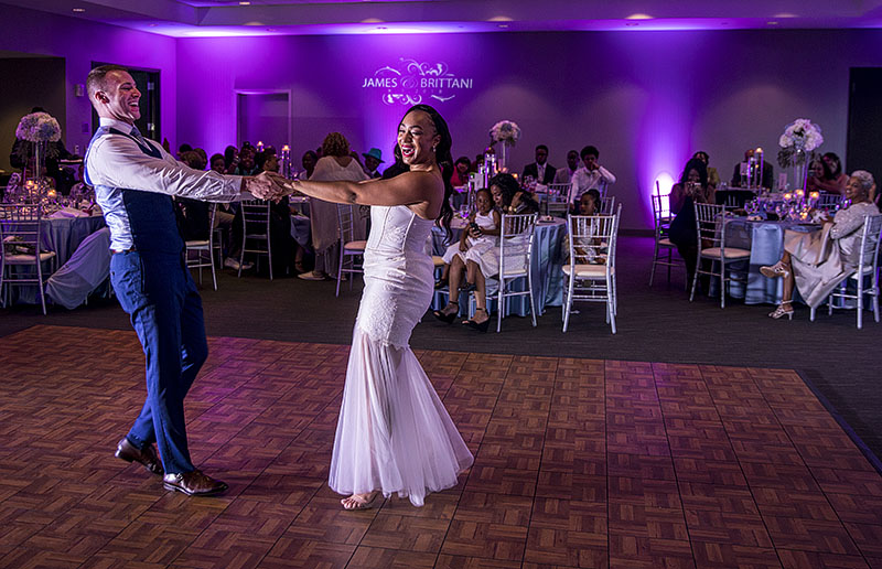 lago-custom-events-wedding-cleveland-wedding-photography-39