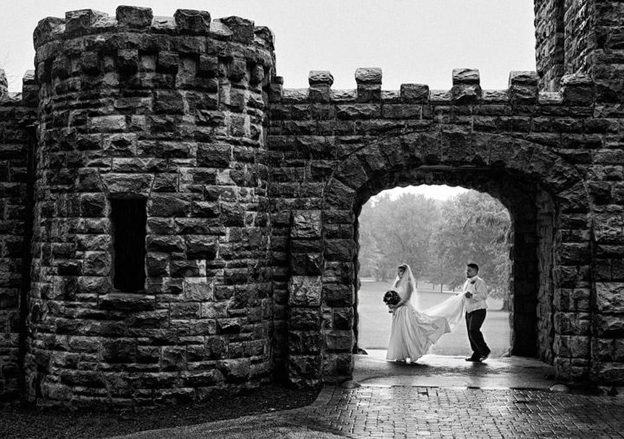 wedding-sample02