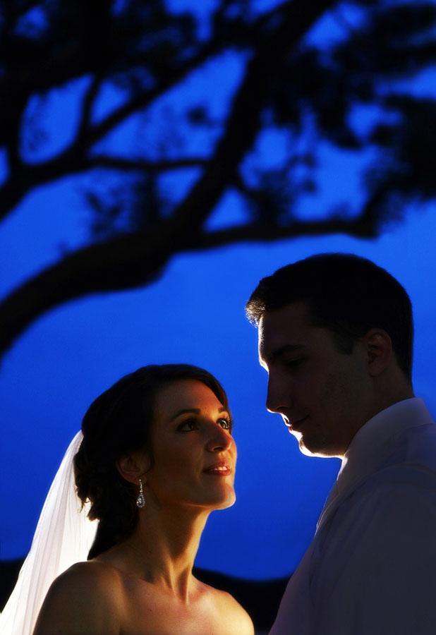 wedding-sample05