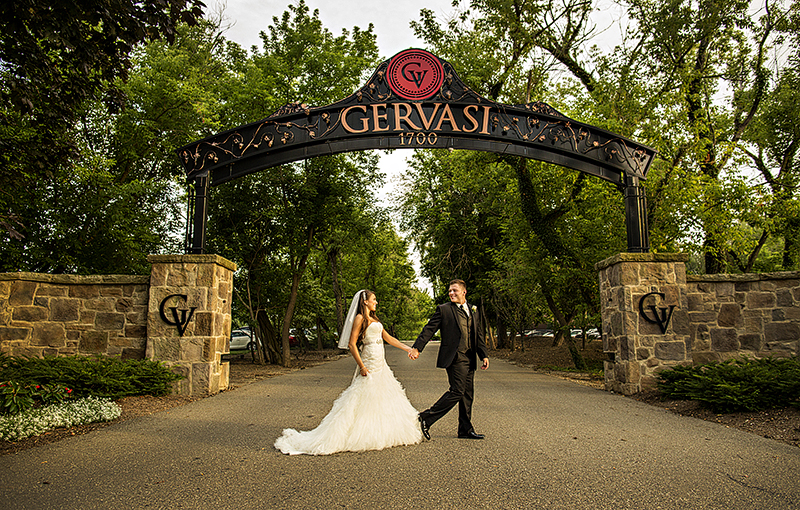 Oj Geravsi Vineyard Wedding 38