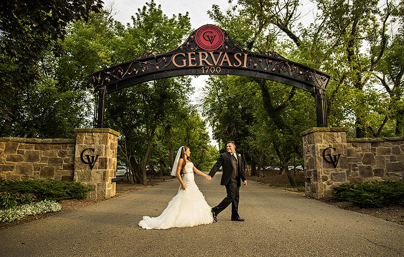 Oj Geravsi Vineyard Wedding 38